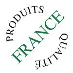 Produit France Qhalité
