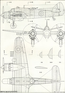 Radial Engines Aviation, Radial, Free Engine Image For