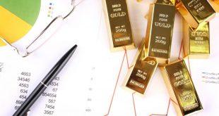 Cara Investasi Emas untuk Pemula, Ini Tips Suksesnya