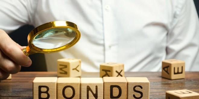 Pilihan Investasi yang Menguntungkan untuk Karyawan