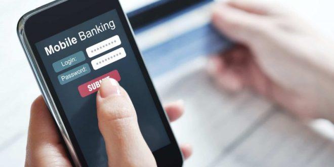 beli token listrik via internet banking Mandiri