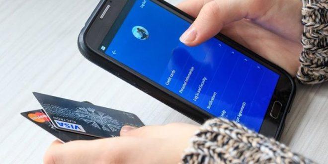 Lupa PIN SMS Banking BRI