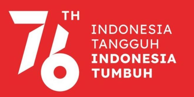logo hut ri 76