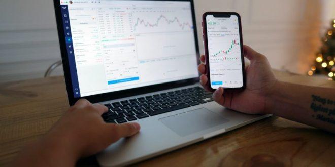 Cara Trading Tanpa Deposit Namun dapat Withdraw