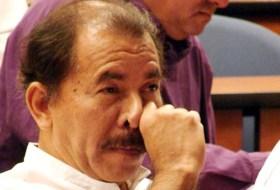 Nuevo Presidente, más o menos. Bueno, otra vez Daniel Ortega es presidente de Nicaragua (4ta vez?)