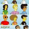 BN ¡Simpson-izado!