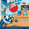 Final de Surf