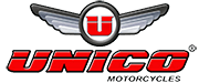 Unico Motorcycles