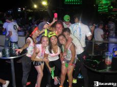 life_in_color_nicaragua-22