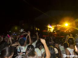 life_in_color_nicaragua-30