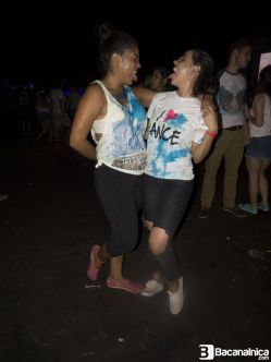 life_in_color_nicaragua-35