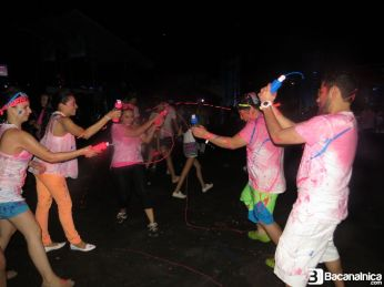 life_in_color_nicaragua-55