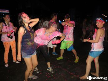 life_in_color_nicaragua-56