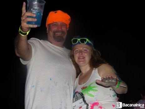 life_in_color_nicaragua-57
