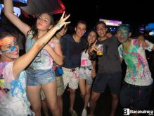 life_in_color_nicaragua-71