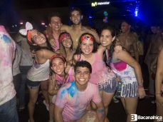 life_in_color_nicaragua-88