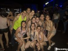life_in_color_nicaragua-94
