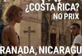 Ticos usan el video de Martin Garrix filmado en Granada y SJDS para vender Costa Rica