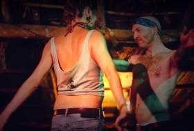 Ometepe sin el Sexo, ni las Drogas (video que aclara la controversia)