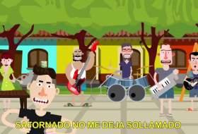 2 Comerciales de TV hechos en Nicaragua que da gusto ver