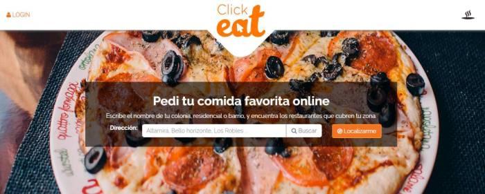Inicio _ ClickEat.com.ni - Google Chrome-z342t