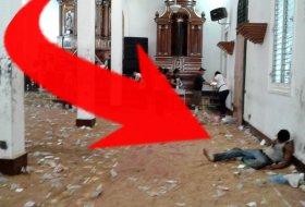 Encuesta seria: ¿Dónde hay más picados en Nicaragua? Tu voto cuenta