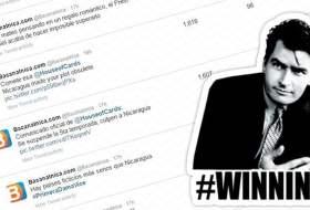 Top 10 tweets sobre candidatura a Vice Presidente de la Primera Dama Rosario Murillo