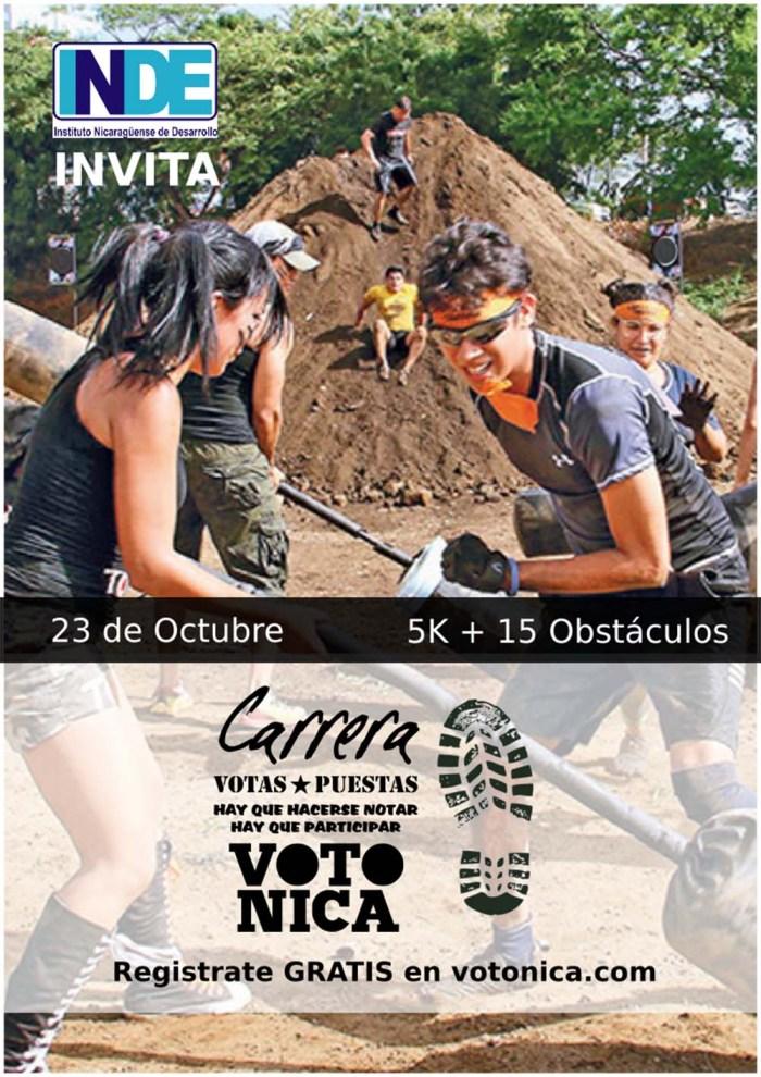 afiche-votas-puestas
