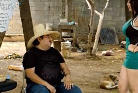 Un video de JR llega 220 mil vistas en 3 días. Será porque sale Otany Matamoros?