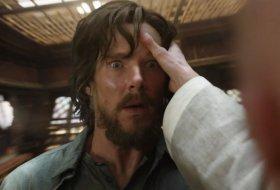 """Episodio 59 del Podcast """"No Pasa Nada"""": Doctor Strange no parece de Marvel"""