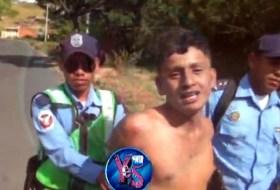 Ha nacido otro Meme, esta vez en Matagalpa #PartidaLaVida