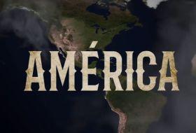"""Corona le aclara a los gringos: América ya es """"great"""""""