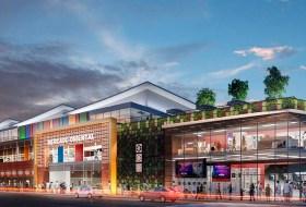 """Presentamos """"La Central"""", el nuevo mall que abrirán en el Mercado Oriental"""
