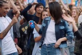Pepsi es victima de bullying a nivel mundial por este anuncio