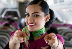 Todo lo que sabemos sobre Volaris, la nueva línea aérea para palmados (sorry Ticabus)