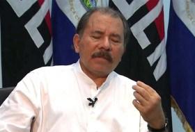 Bacanalnica aclara cuánto gana realmente el Presidente Daniel Ortega
