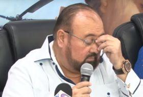 Bacanalnica investiga ¿Cuántos amigos tiene Robertito José? El número NO te sorprenderá