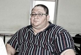 El Juicio que tiene conmocionada a Nicaragua ¿Cuántos segundo de cárcel le darías a Jorge García Vargas?