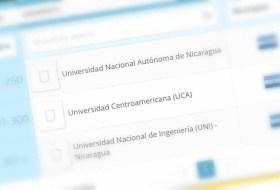 Estas son las mejores Universidades de Nicaragua (y por qué la UCA merece mención especial)