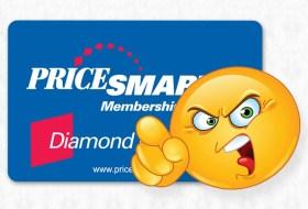 La gran respuesta de Pricesmart, los videos de la gente y las dos marchas de hoy