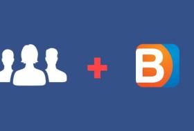 """Los invitamos al nuevo grupo de Facebook """"Bacanalnica.com VIP"""" (es mayormente gratis)"""