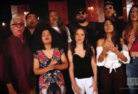 Toda Nicaragua canta a los Hermanos Mejía Godoy (This is the Remix!)