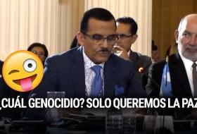 Todo lo que necesitas saber sobre Nicaragua en la OEA y las pequeñas mentiras del Presi Daniel