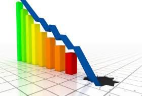 Las 7 predicciones sobre la economía que toda Nicaragua debe escuchar (porque les conviene)