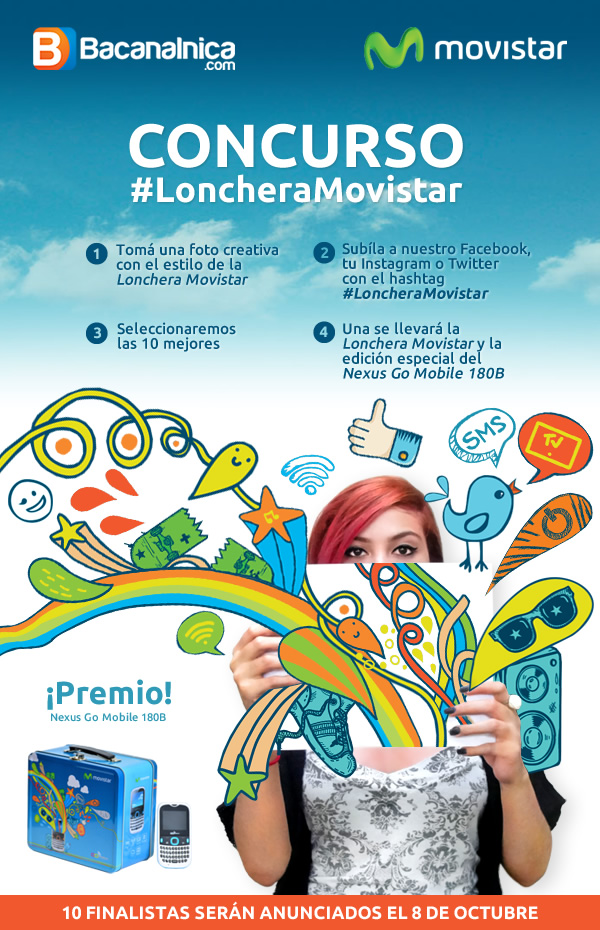 Lonchera_Movistar
