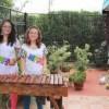 Video: Party Rock Anthem de LMFAO versión marimba
