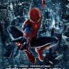 El nuevo Spider Man ¿Mejor que las originales?