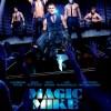 Estreno de la semana: Magic Mike