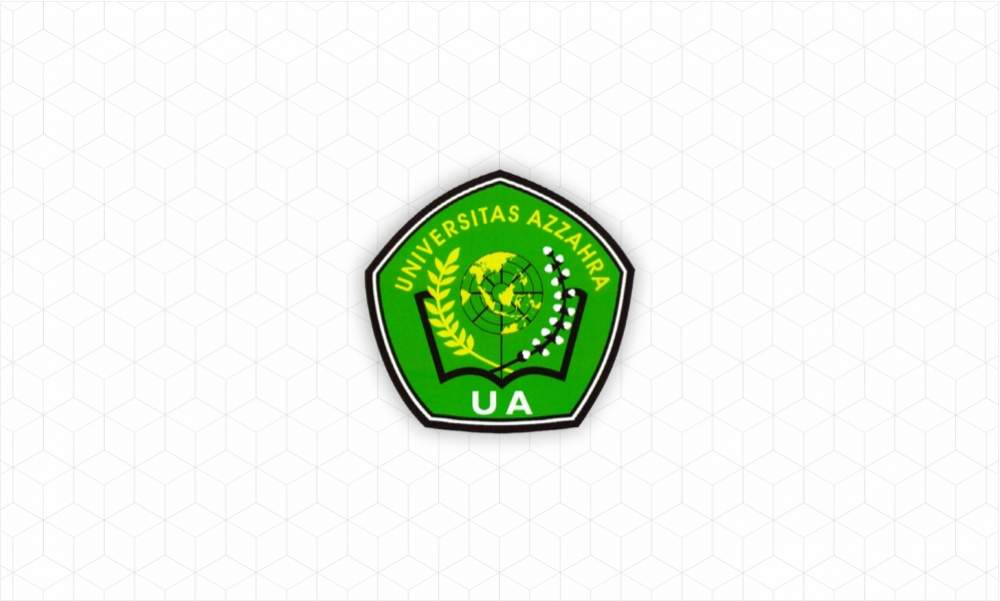 Universitas Azzahra (UA)