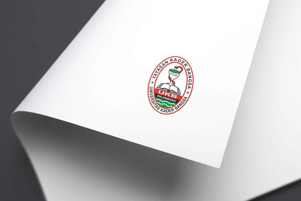 Universitas Kader Bangsa (UKB)